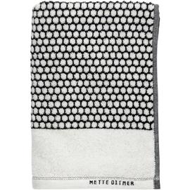 6ada97594 Grid Håndkle 50x100 - Tekstiler - Mette Ditmer   Shopping4net
