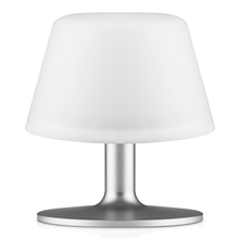 Eva Solo Sunlight bordslampe