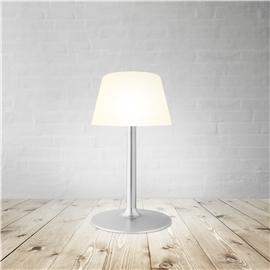 Eva Solo Sunlight Lounge Utendørsbelysning Eva Solo