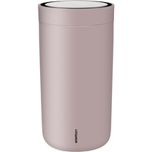 Stelton To Go Click 0,2 L