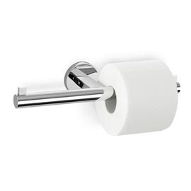 Ungdommelig Toalettpapirholder dobbel SCALA - Oppbevaring - Zack | Shopping4net DH-78