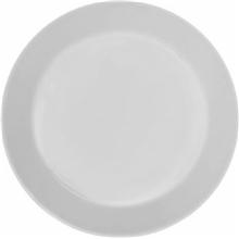 Iittala origo tallerken tilbud