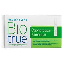 5a8a0590016d Biotrue ONEday for Presbyopia 30p - Bifokale linser - Bausch   Lomb ...