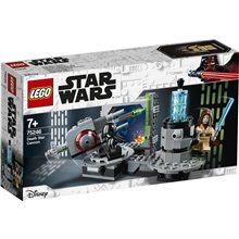 75246 LEGO Star Wars Death Star Cannon