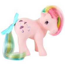My Little Pony Retro Parasol