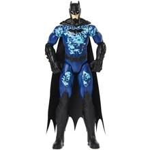 Batman Rebirth Tactical 30 cm