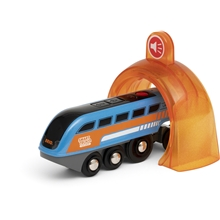BRIO 33971 Smart Tech Sound Record & Play Lok
