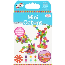 Cool Create - Mini Octons