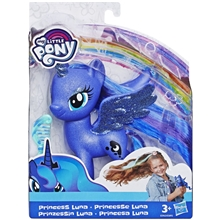 My Little Pony 6 Princess Luna