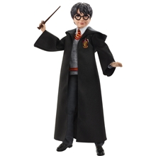 Harry Potter Harry Potter Figur 25 cm