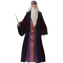 Harry Potter Albus Dumbledore Figur 30 cm