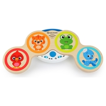 Hape Baby Einstein Trommer Magic Touch