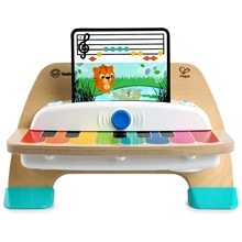 Hape Baby Einstein Piano Magic Touch