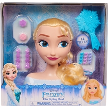 Disney Basic Frozen Elsa Stylingshode