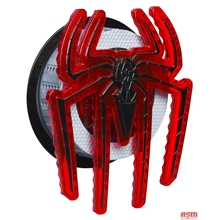 The Amazing Spiderman - Chest Light
