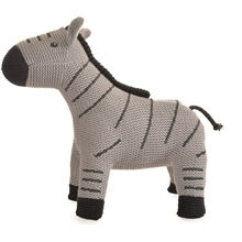 Rangle Heklet Zebra Zebulon XL
