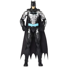 Batman Rebirth Blue 30 cm