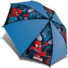 Spiderman Paraply