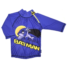 Swimpy UV-genser Batman