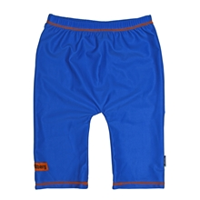 Swimpy UV-shorts Albert
