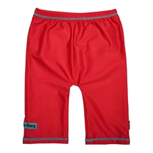 Swimpy UV-shorts Albert Rosa