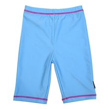 Swimpy UV-shorts Delfin
