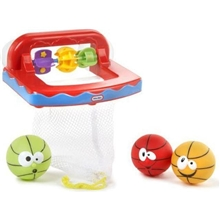 Little Tikes Badesettball